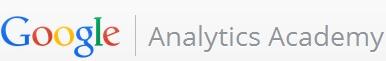 analytics-academy
