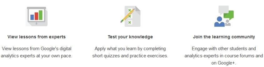 bestandteile-von-google-analytics-academy
