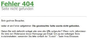fehler-404