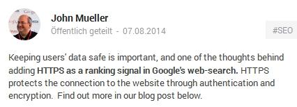 googles-meinung-zu-https