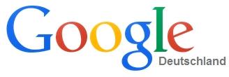 google-deutschland