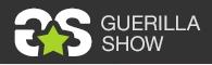 guerilla-show