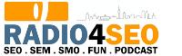 radio4seo-logo