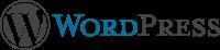 Wordpress Sicherheitslücke XML-RPC Schnittstelle