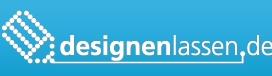 Erfahrung und Meinung zu Designenlassen.de