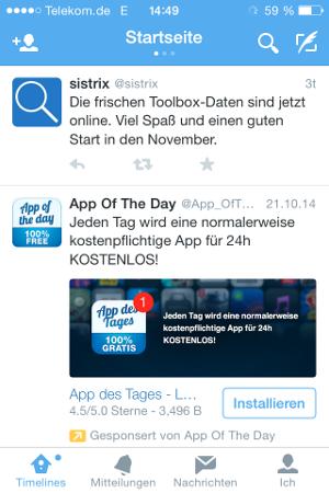 offizielle-twitter-app