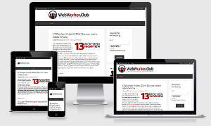 tools responsive webdesign
