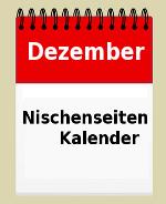 nischenseiten-kalender-dezember