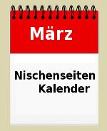 nischenseiten-kalender-maerz