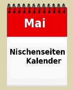 nischenseiten-kalender-mai