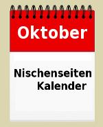 nischenseiten-kalender-oktober