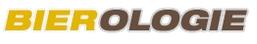 bierologie-logo