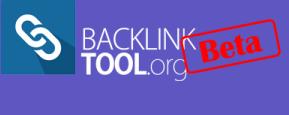 backlink tool org
