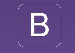 Responsive Tabellen in Bootstrap