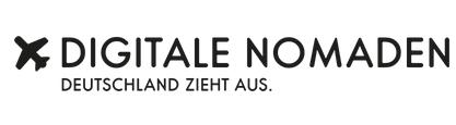 digitale-nomaden-deutschland-zieht-aus-vorstellung