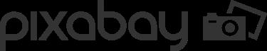 Pixabay und Abmahnungen - Eine Einschätzung