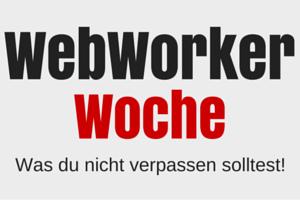 webworkerwoche