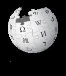 Lizenzhinweisgenerator für Wikipedia Bilder